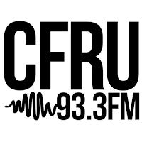 CFRU Radio Universitaria de Guelph