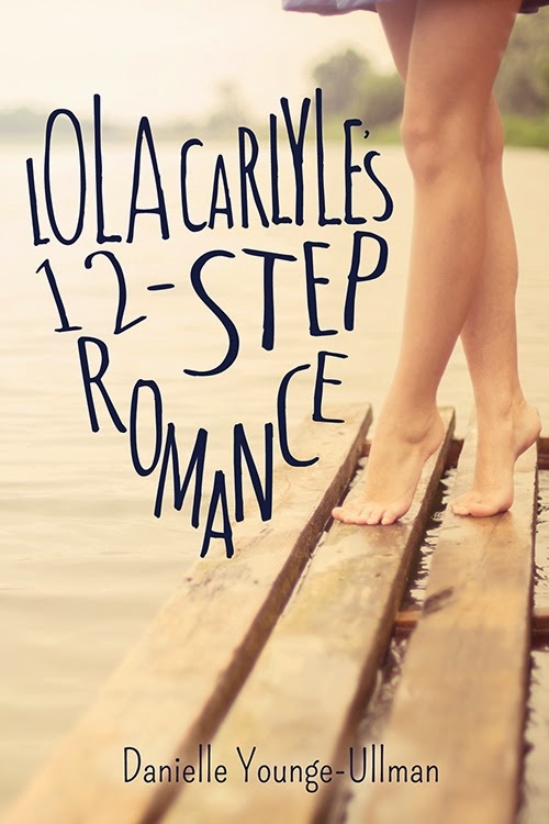 https://www.goodreads.com/book/show/23014828-lola-carlyle-s-12-step-romance?ac=1