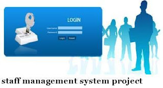 online voting system project free download pdf