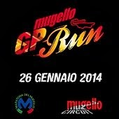 MUGELLO GP RUN