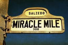miracle-mile-shopping
