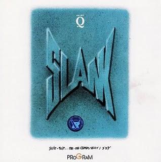 Slank - Album Suit Suit Hehe (Gadis Sexy) (1990)