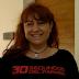 Entrevista a Cristina Mars (Autora de A 30 segundos del paraíso)