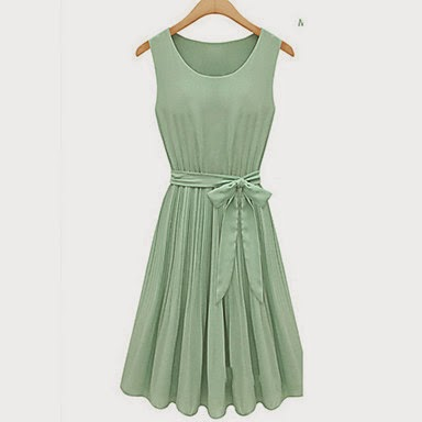 Vestidos, Diseños Exclusivos