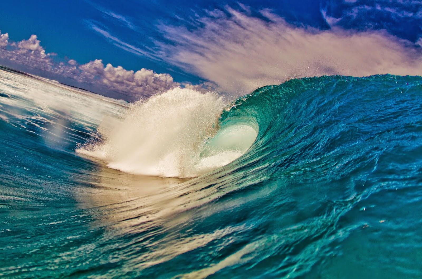 Juan Bacagiani fotografo surf%2B(5)