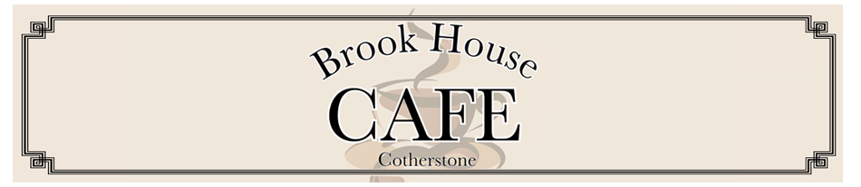 Brook House Cafe