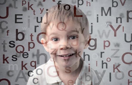 Proyecto Lingüístico