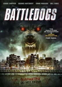 Battledogs (2013) Full Movie Free Online HD