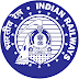 The Indian Railway was Released Biggest  Recruitment notification