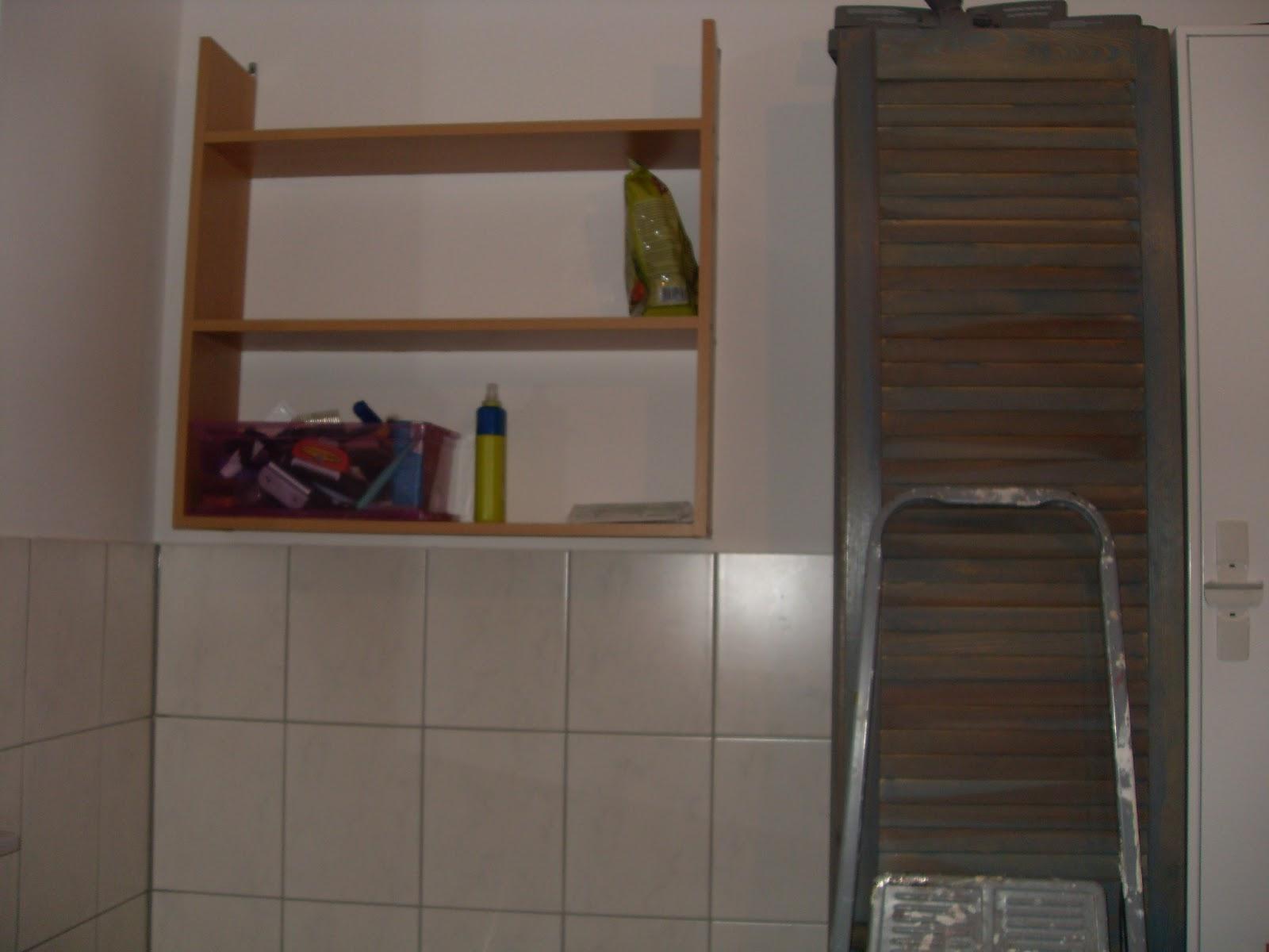 ein haus f r mensch hund katze und maus der beginn der. Black Bedroom Furniture Sets. Home Design Ideas