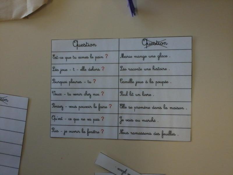 Sayten jeux pour apprendre les tables de multiplication - Jeux pour apprendre les tables de multiplication facilement ...