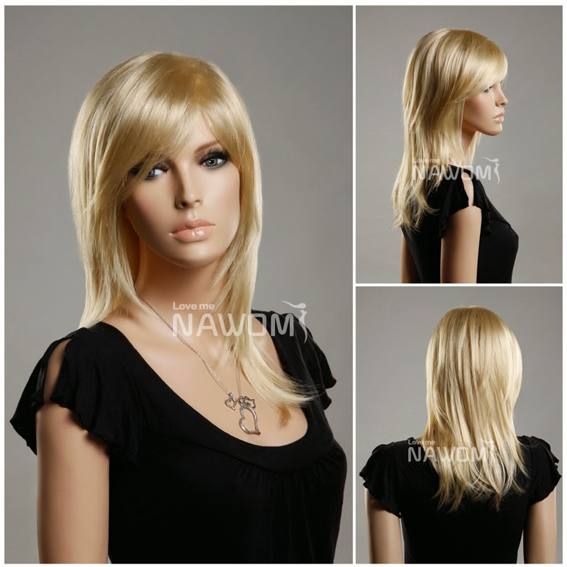Hairstyles Europe Women - Hairstyles For Women