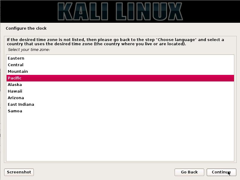install silverlight on kali linux
