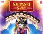 Watch Hindi Movie Nautanki Saala Online