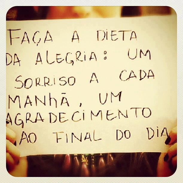 Frases E Imagens Bonitas De Bom Dia Para Facebook