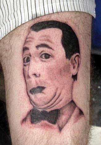 tatuagens mal feitas