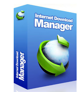 Internet Download Manager Portable 6.21.19