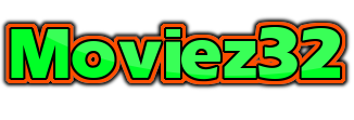 Moviez32 /Watch Online ,Hindi Dubbed,Hindi Dubbed Movie, Nepali Movies,Hindi,Hindi Movies,Telegu,Te