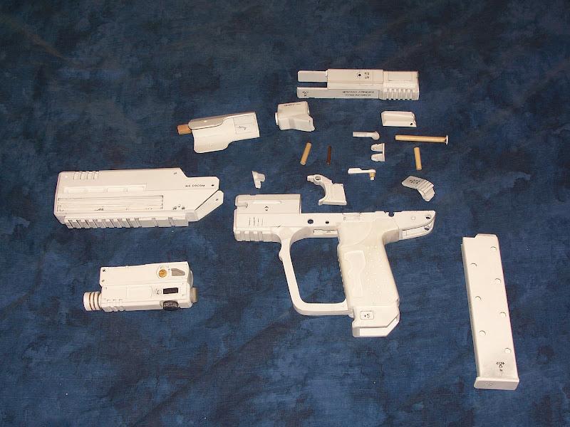 Da+Guns+017.JPG