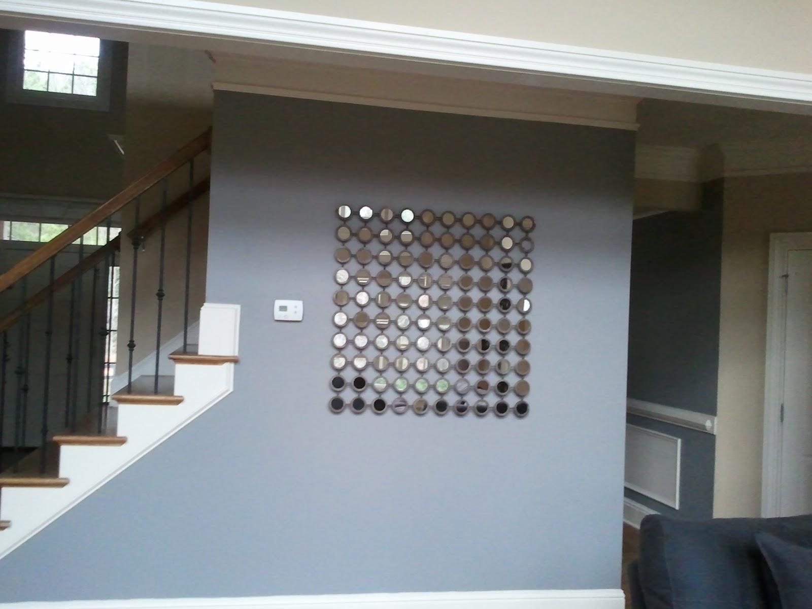 Ballard Designs Atlanta Ga Show Off Design U0027s Sacha Mirror Found Home Goods