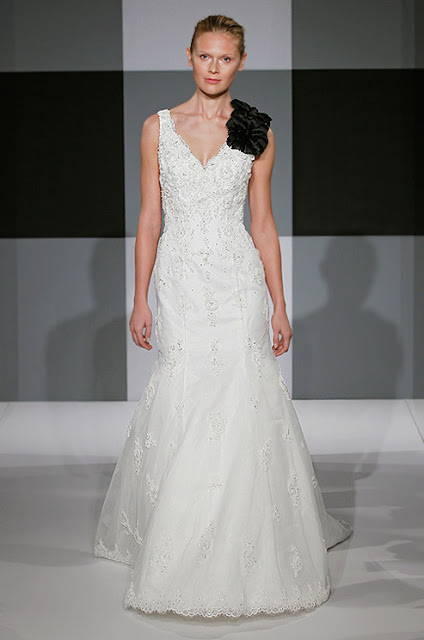 Wholesale Designer Wedding Dresses 34 Fabulous Isaac Mizrahi Wedding Dresses