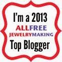 Top Blogger 2013
