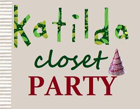 katilda.com