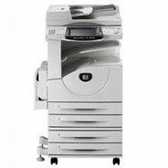 Xerox DC _Apeos 450 I_ 550 I