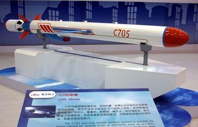 Indonesia - China Mantapkan Kerja Sama Industri Pertahanan