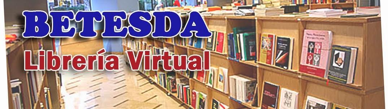 Betesda Librería Virtual
