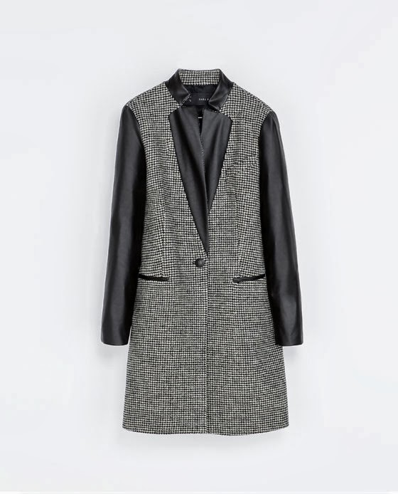 http://www.zara.com/es/es/mujer/abrigos/abrigo-combinado-polipiel-c552007p1330092.html