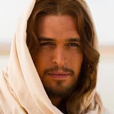 Jesús de Nazaret: su vida y sus enseñanzas
