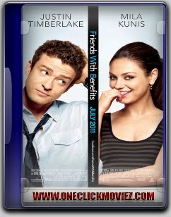Friends With Benefits 2011 R5 XviD LiNE-playXD Friendswithbenefits2