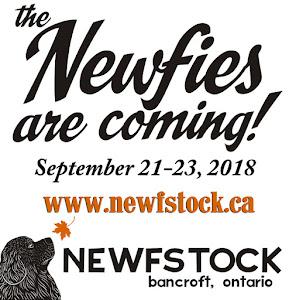 Sept 21-23, 2018