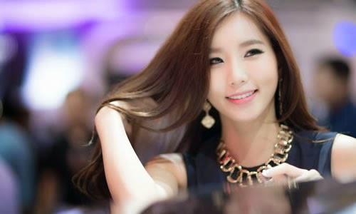 Lee Ji Min 9