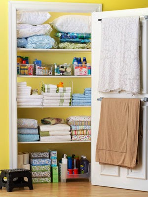 http://www.redbookmag.com/recipes-home/tips-advice/linen-closet-storage