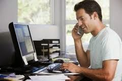 Bisnis Sampingan Mudah Dan Murah Dengan Modal Kecil