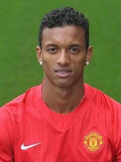 Manchester United ID, Luis Nani