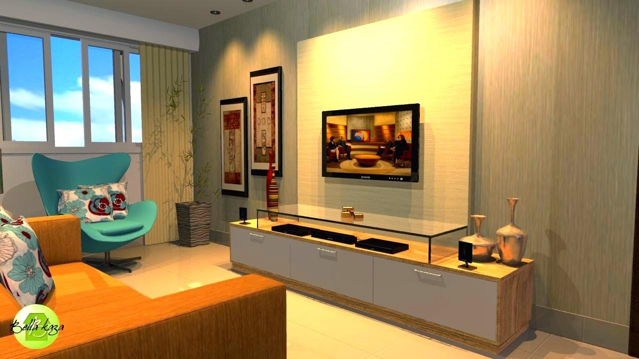 Sala De Jantar Usada Em Fortaleza ~  soluções para seus móveis mas fundamentalmente para seu bem estar