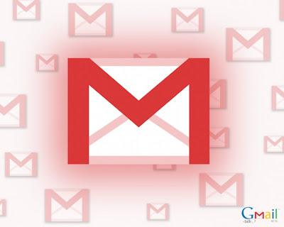 10 mejoras Interfaz nuevo gmail