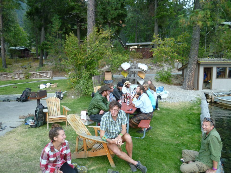 stehekin gay singles News forums crime dating  local news for stehekin,  29 allegedly closeted stars who keep on denying they're gay.