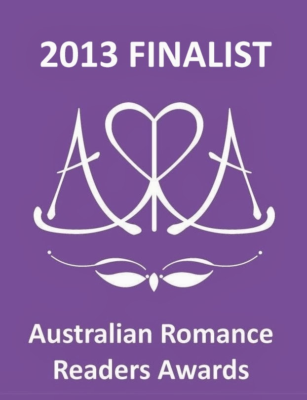 ARRA nomination
