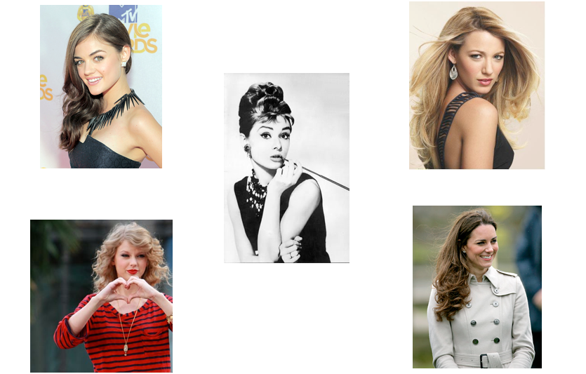 My Top 5 Style Icons 28 Images Top 5 Musicians Who Are Also Fashion Icons Best 25 Ideas On