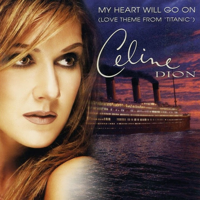 Download Celine Dion My Heart Will Go On: TCM Secret Blog