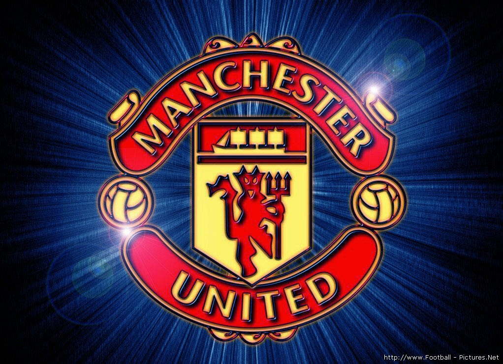 football wallpaper manchester united - photo #7