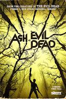 Serie Ash vs Evil Dead 3X03