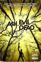 Ash vs Evil Dead 2X02