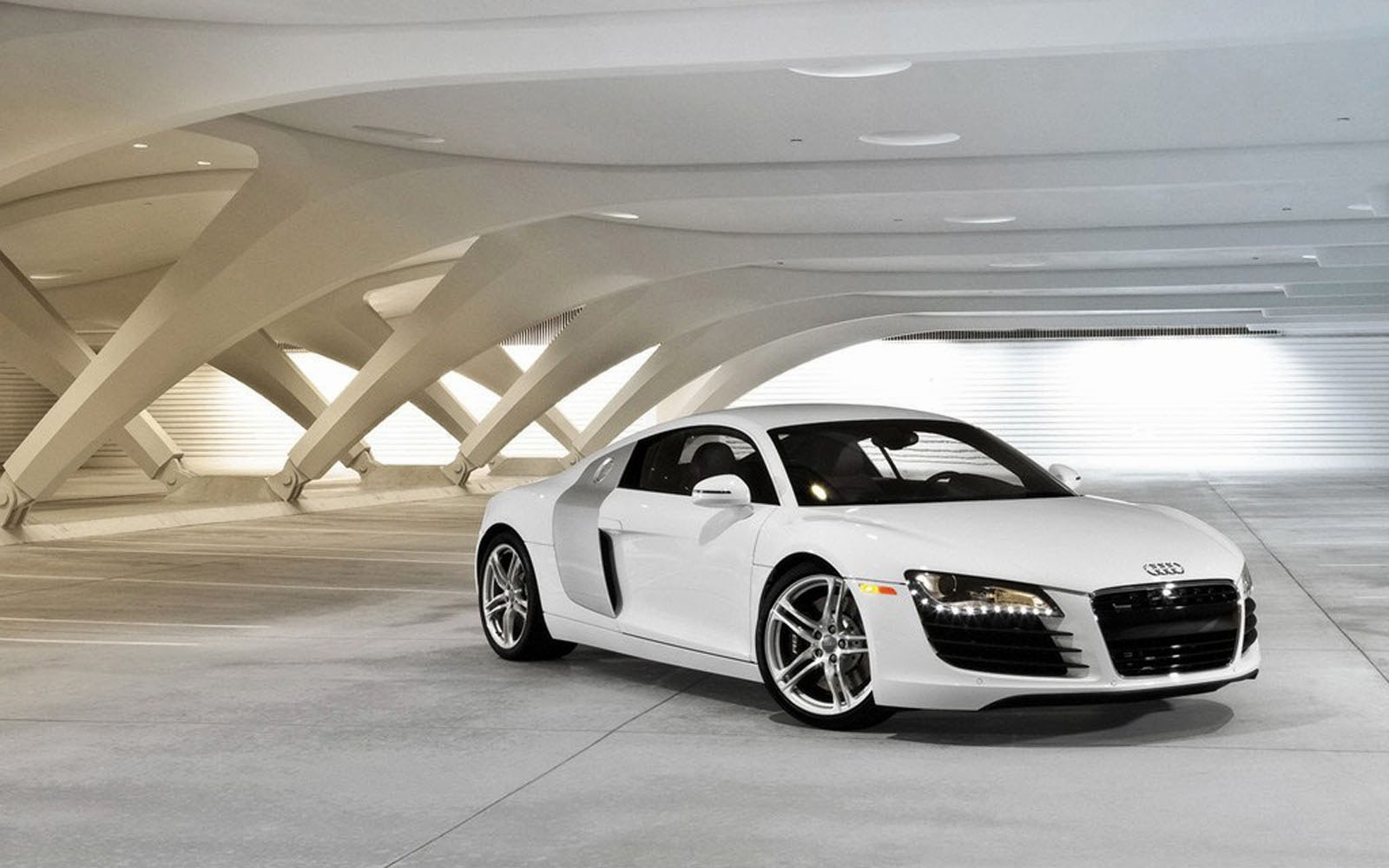 wallpapers audi r8 wallpapers. Black Bedroom Furniture Sets. Home Design Ideas