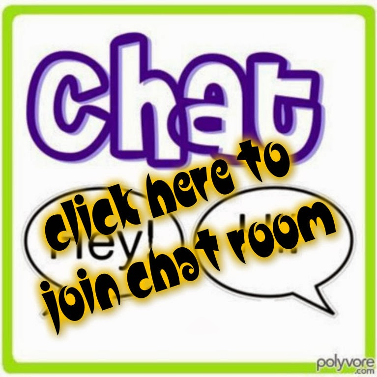 Related to CHAT ROOM CHAT WITHOUT REGISTRATION HAPPY PAKISTAN CHAT