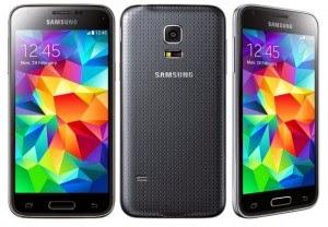 Kelebihan dan Kelemahan Samsung Galaxy S5 Mini